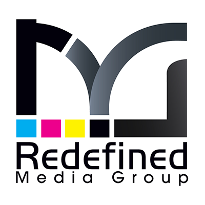 Redefined Media Group