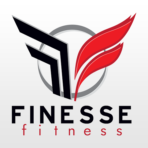 Finesse Fitness