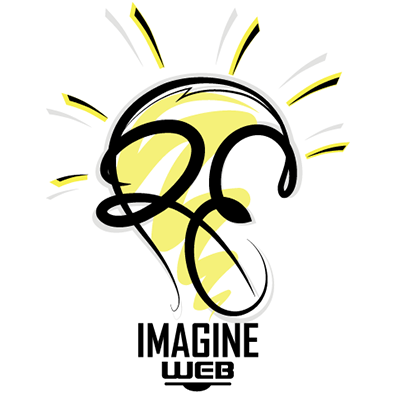 REImagine Web LLC