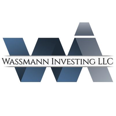 Wassmann Investing LLC